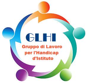 Convocazione riunione del G.L.H.I.