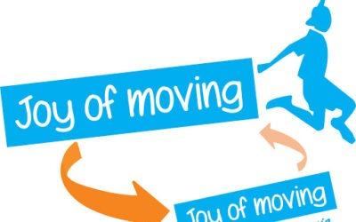 JOY OF MOVING CAMPANIA
