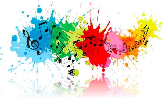 Test attitudinale di musica