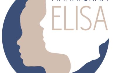 Piattaforma Elisa – Link questionario docenti