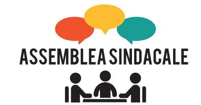 Assemblee Sindacali