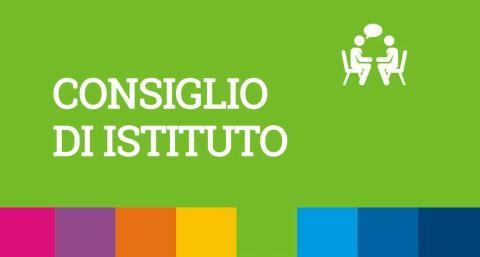 Decreto proclamazione eletti Consiglio d'Istituto triennio 2019/2022