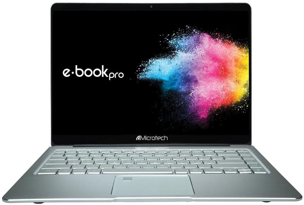 Richiesta di assegnazione in comodato d'uso di e-book