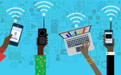 Rilevazione esigenze dispositivi e/o connettività per la DDI