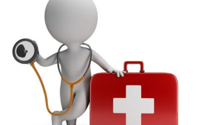 Medico Competente